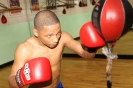 Entrenamiento Iron Boy_5