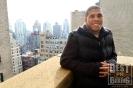 Juanma Lopez NYC_1