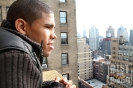 Juanma Lopez NYC_2
