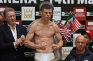 Rocky Martinez vs Nicky Cook_18