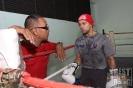 Entrenamiento Wilfredo Vazquez Jr_5