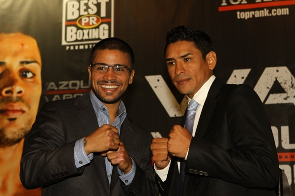 20_jun_2012_Press_Conference_for_The_War-_Wilfredo_Vazquez_vs_Rafael_Marquez_2