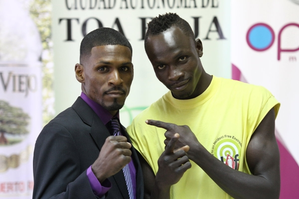 3_jul_2012_Press_Conference_Telefutura_Solo_Boxeo_Tecate_show_from_Toa_Baja_Puerto_Rico-_Gonzalez_vs_Laryea_2