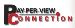payperviewconnection