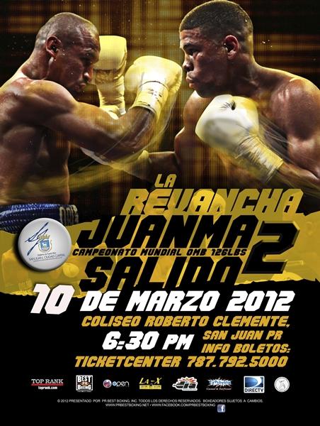 poster_boletos_-_Juanma_vs__Salido_3